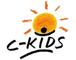 C-Kids Foundation