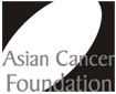 Asian Cancer Foundation